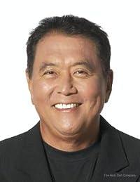 Image of Robert T. Kiyosaki