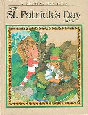 Children Picture Books
