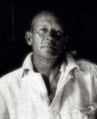 Image of E. E. Cummings