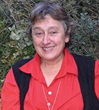 Image of Lynn Margulis