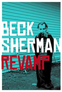 Image of Beck Sherman