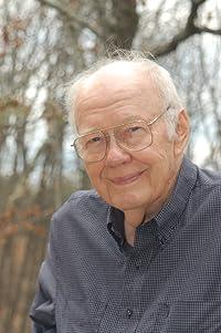 Image of Charles E. Salter