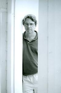 Image of S. C. Gwynne