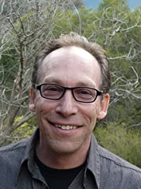 Image of Lawrence M. Krauss
