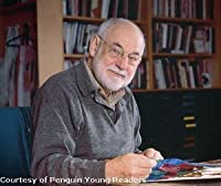 Image of Eric Carle