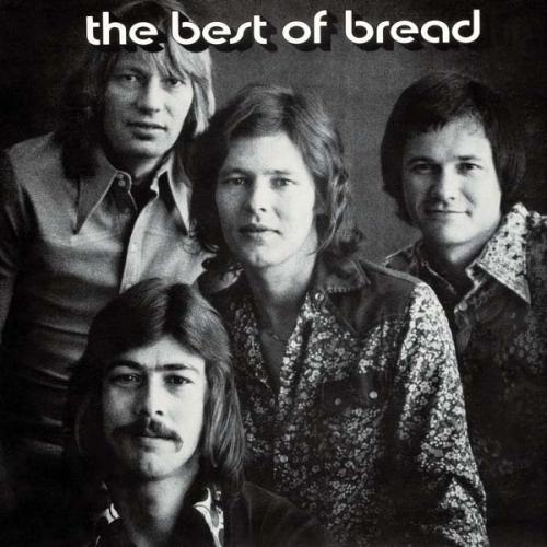 If - Bread 面包合唱团
