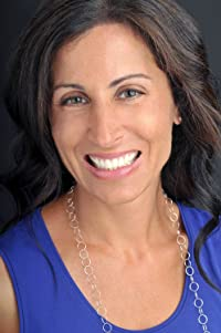 Image of Lisa Genova