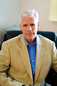 Image of Rick Wormeli