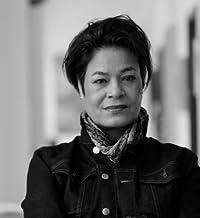 Image of Deborah Jiang Stein