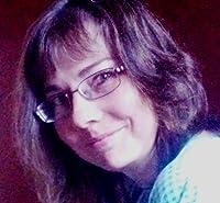 Image of Karen Wiesner