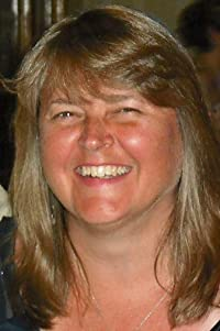 Image of Tracey Allen