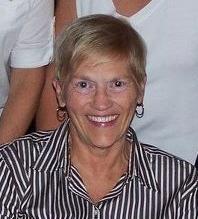 Image of Ann E Eisenstein