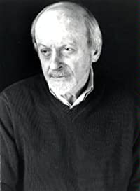 Image of E. L. Doctorow
