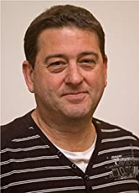 Image of Rob Kennedy