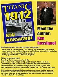Image of Ken Rossignol