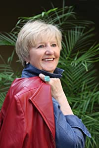 Image of Diane Capri