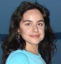 Elle A. Kagoena