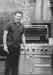 Image of Bobby Flay