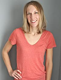 Image of Jennifer Meier