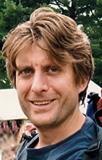 Image of Daniel Palmer