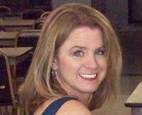 Image of Aleatha Romig