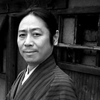 Image of Yoshihito Isogawa