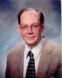 Image of Jerry Bergman