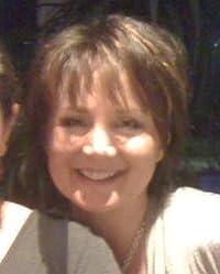Image of Jennifer Lynne