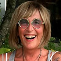 Image of Kate Bornstein