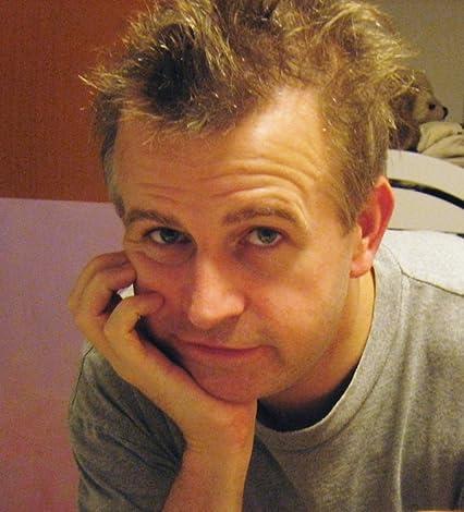 Andrez Beregen