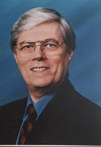 Image of Thomas J. Carey