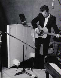 Image of John Mellencamp
