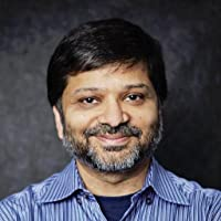 Image of Dharmesh Shah