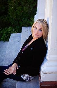 Image of Myra McEntire