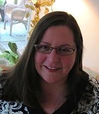 Image of Tina Nies