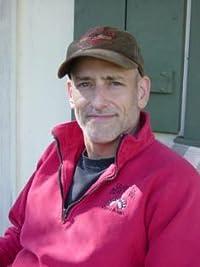 Image of Andrew Klavan