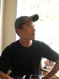 Image of Andrew X. Pham