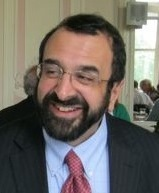 Image of Robert Spencer