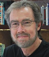 Image of John McWade