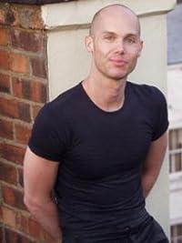 Image of Bradley Quinn