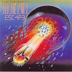Grandes discos de ROCK 1976-1985 - Página 3 1e9b820dd7a08c59c10cd010._AA240_.L