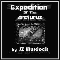 Image of JZ Murdock