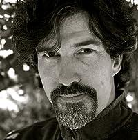 Image of Benjamin Busch