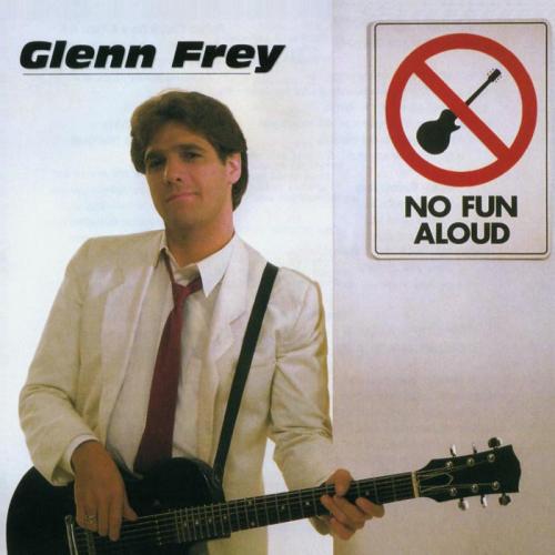 GLENN FREY, EL ADIÓS DE UN GRANDE DEL POP ROCK AMERICANO, A DOS AÑOS DE SU MUERTE