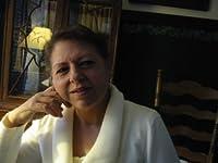 Image of Georgia Jones