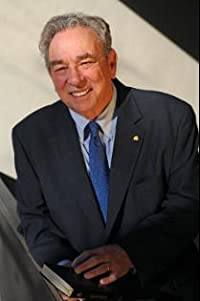 Image of R. C. Sproul