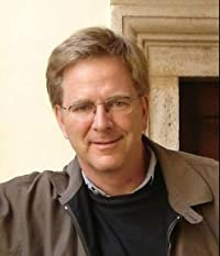 Image of Rick Steves