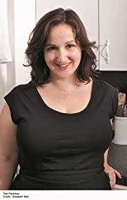 Image of Deb Perelman