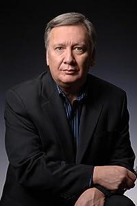 Image of Rick Robinson