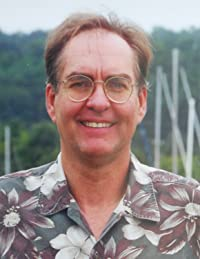 Image of Michael Winston